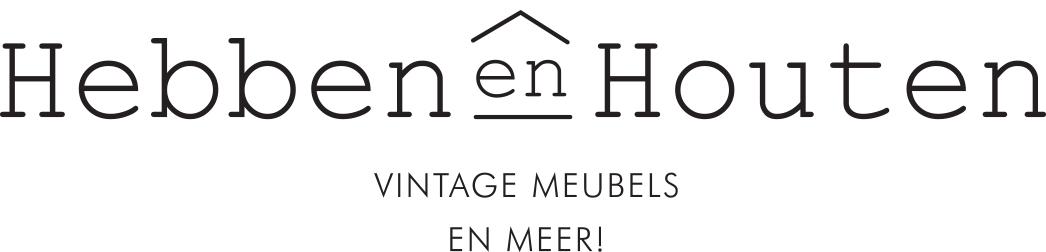 LOGO-HenH2021