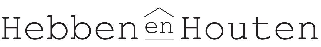 logo-hebben